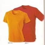JN 406,416 Sportshirt