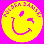 Polska Damski