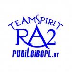 RA2 rudileiberl.at