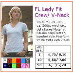 FL Lady Fit