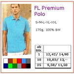 FL Premium Polo