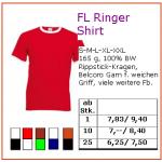 FL Ringer