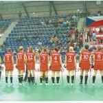 Nationalteam