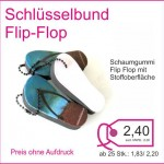 Mini Flip Flop