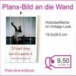 Planx Bild