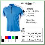 JN bike t 2