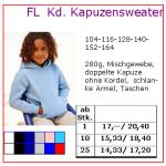 fl kapuzensweater