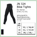 jn 324 bike tights