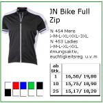 jn bike full zip2