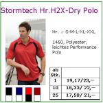 stormtech dry polo