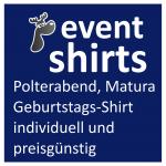 eventshirts