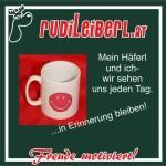 Häferl